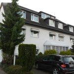 Hotel in Kölner Süden bewerten