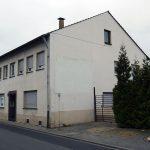 Wohnhaus in Elsdorf bewerten